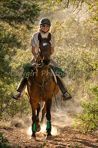 Prescott Chaparral-2013-0029