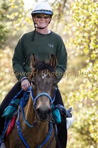 Prescott Chaparral-2013-0037