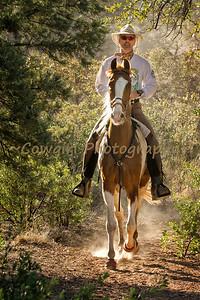 Prescott Chaparral-2013-0031