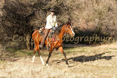 Prescott Chaparral-2013-0318