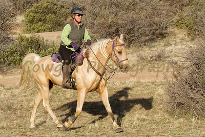 Prescott Chaparral-2013-0302