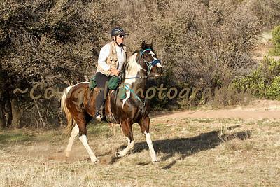 Prescott Chaparral-2013-0319