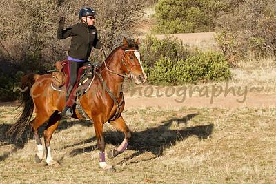 Prescott Chaparral-2013-0298