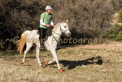 Prescott Chaparral-2013-0321