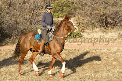 Prescott Chaparral-2013-0296