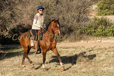 Prescott Chaparral-2013-0315