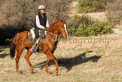 Prescott Chaparral-2013-0311