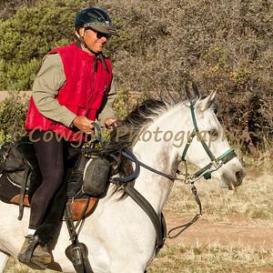 Prescott Chaparral-2013-0307