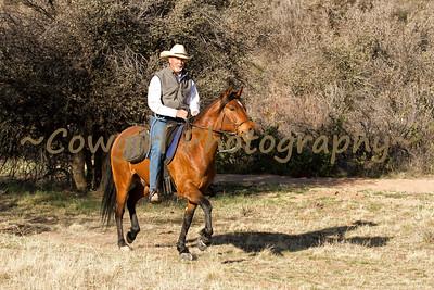 Prescott Chaparral-2013-0323