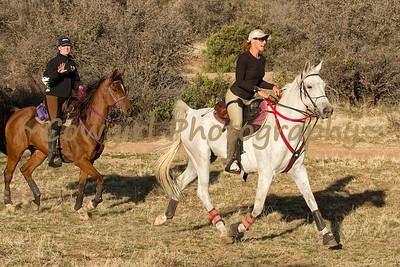 Prescott Chaparral-2013-0294
