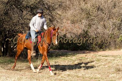 Prescott Chaparral-2013-0327