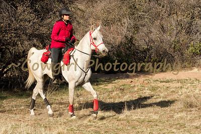 Prescott Chaparral-2013-0328