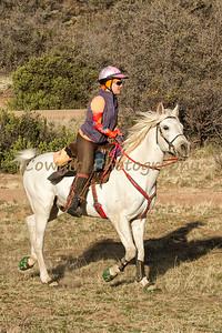 Prescott Chaparral-2013-0316