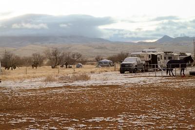 2021-Old Pueblo-0830