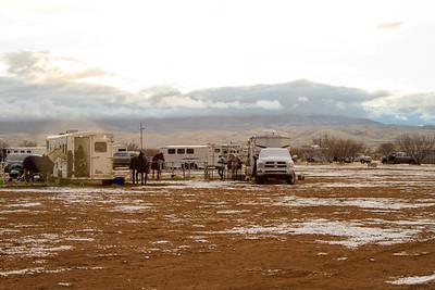2021-Old Pueblo-0834