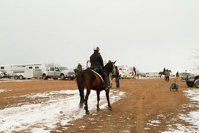 2021-Old Pueblo-0841
