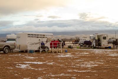 2021-Old Pueblo-0833