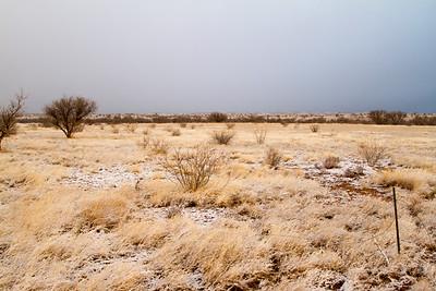 2021-Old Pueblo-0828
