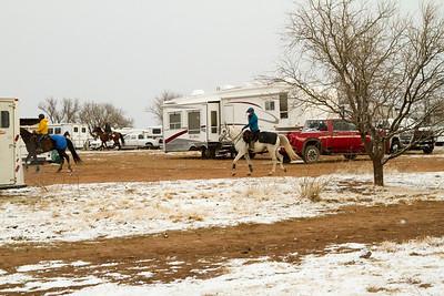 2021-Old Pueblo-0843