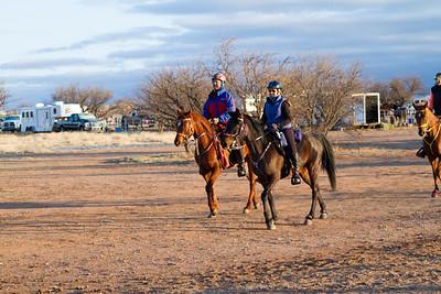 2021-Old Pueblo-1018