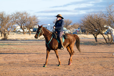 2021-Old Pueblo-1023