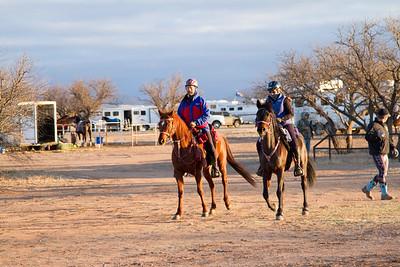 2021-Old Pueblo-1016