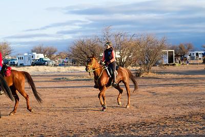 2021-Old Pueblo-1019