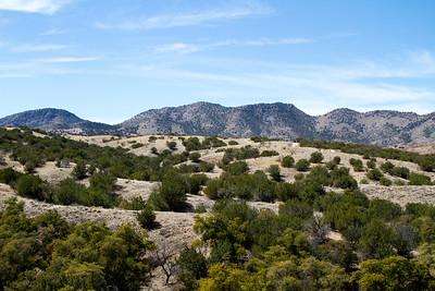 2021-Old Pueblo-0005