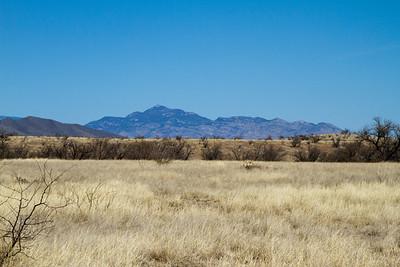 2021-Old Pueblo-0002
