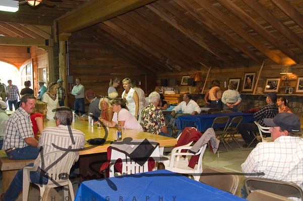 CCC 2012 Banquet