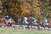 Montpelier Races 2019-7783