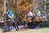 Montpelier Races 2019-8082