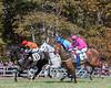 Montpelier Races 2019-7724