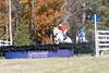 Montpelier Races 2019-8076