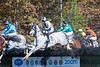 Montpelier Races 2019-7690