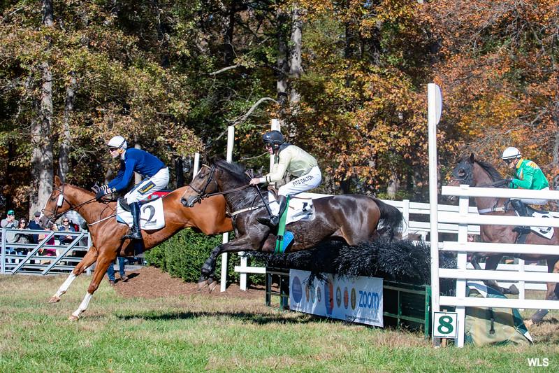 Montpelier Races 2019-7792