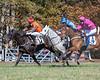 Montpelier Races 2019-7723