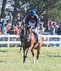 Montpelier Races 2019-7883