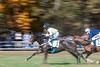 Montpelier Races 2019-7830