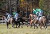 Montpelier Races 2019-8135