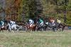 Montpelier Races 2019-7708