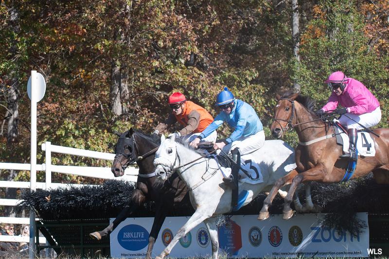 Montpelier Races 2019-7718