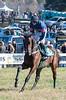 Montpelier Races 2019-7892
