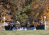 Montpelier Races 2019-7964