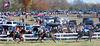 Montpelier Races 2019-7993