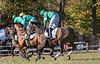 Montpelier Races 2019-8132