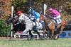 Montpelier Races 2019-7720