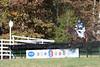 Montpelier Races 2019-8106