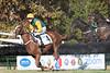 Montpelier Races 2019-8110