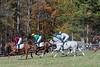 Montpelier Races 2019-7701